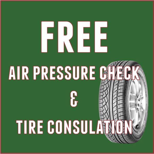 Used Tires Phoenix >> Super Tire Shop Super Llantera Mesa S Best Used Tire Shop