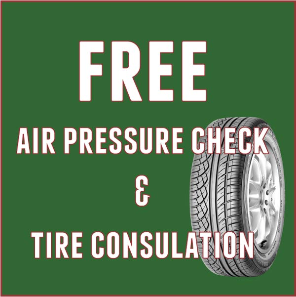 Nearest Used Tire Shop >> Super Tire Shop Super Llantera Mesa S Best Used Tire Shop